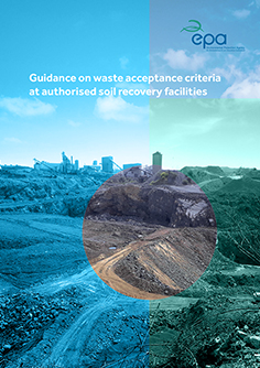 Guidance on Waste Acceptance Criteria thumbnail